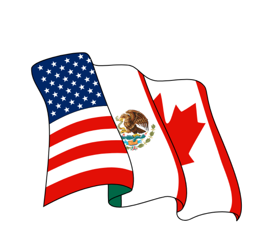 U.S. Will Not Withdraw from NAFTA
