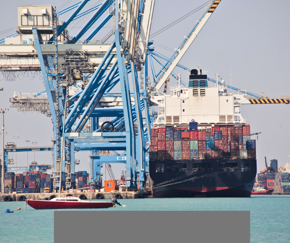 Freight forwarding company: How To Ensure That You Found The Best?